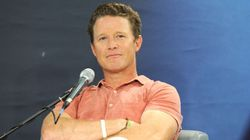 NBC Fires Billy Bush Amid Donald Trump Tape