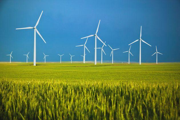 NAFTA Tribunal: Canada Must Pay $28M For Wind Farm Ontario