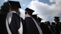 LOOK: Degrees That Pay The Most, And