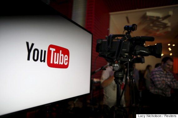 YouTube Beats Cable TV Among Teen Video Choices: Piper Jaffray