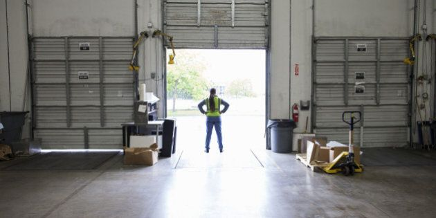 Moving Companies SIA Transportation, Steven's Inc., Anderson International Accused Of Holding Property...