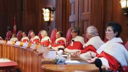 Top Court's Rare Ruling For Petty