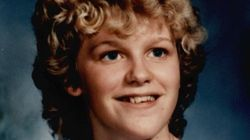 RCMP Revive Girl's Unsolved Murder With Intense New