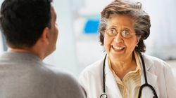 Physicians Still Know Best In Age Of Online Health