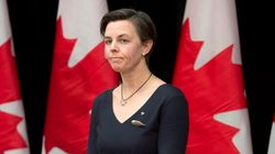 Tory Leadership Contender Would Re-Criminalize