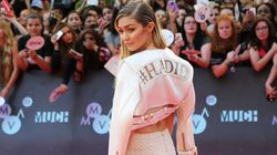 Gigi Hadid To Co-Host This Year's