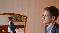Snowden: 'No Chance Of Fair