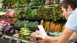 5 Ways To Take Control Of Your Health At The Grocery