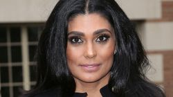 Rachel Roy Says She Is NOT 'Becky With The Good