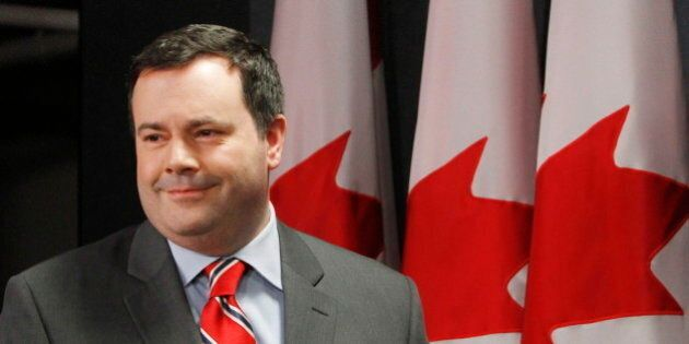 Advertising Standards Canada: No Sanctions For False Government