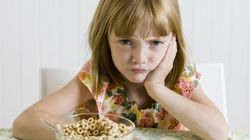 How to Raise a Non-Picky