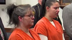Mother And Grandmother Sentenced In Teen's Overdose