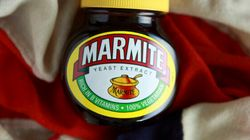 Marmite Kept My Father Alive, Now It's Being