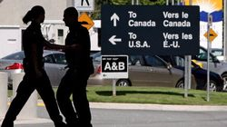 Canadians Worry Liberal Bill Gives U.S. Border Agents Too Much Power: