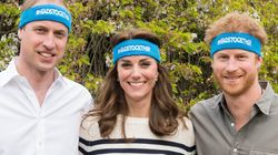 Young Royals Release Super Honest Videos About Mental