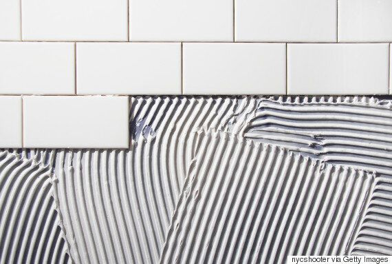 4 Tips For Tackling Your Home