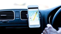 Sales Tax On Uber Says Sharing Economy Isn't Above The