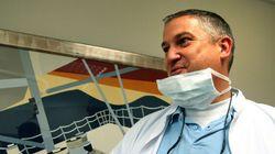 France Sentences 'Horror Dentist' Extradited From