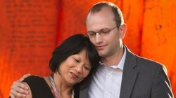Olivia Chow's Father's Day Tweet May Make You Tear