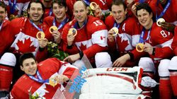 3 Strategies Businesses Can Take From Our Olympic Hockey