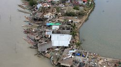 Philippines Tragedy Shows Canada Needs a Climate Change Wake-Up