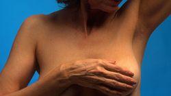 Halifax Tattoo Parlour Offers Free Nipple Tattoos To Breast Cancer