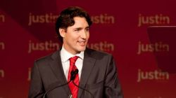 Why We Should Admire Justin Trudeau's Answer Instead of Mocking