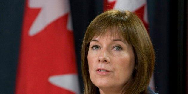 B.C. Privacy Act: Public Interest Disclosure Requires Amendment, Says