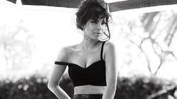 Priyanka Chopra Sizzles In New Guess
