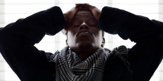 8 Depression Myths
