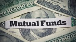 What the Mutual Fund Industry Isn't Telling