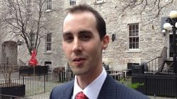 Ex-Tory Staffer Bragged About Robocall Exploits: