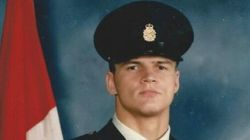 Inquest Into Former Soldier's Death Resumes