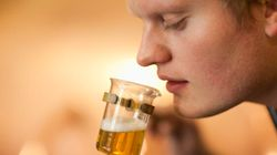 5 Tips To Make Your Beer Taste Even