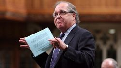 First Nations Bands Have 120 Days To Post Data Or Risk Losing