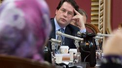 What Quebec Values Charter Architect Doesn't Want New Gov't To
