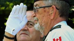 Veterans Affairs Face Heat Over 'Extremely Misleading'