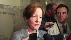 'Aura Of Power' Led To Redford Spending Scandal: