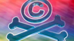 U.S. Copyright Troll Plans Canadian