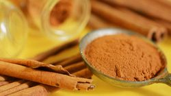 10 Reasons To Add Cinnamon To Almost