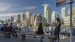 Vancouverite Predictions On What the Future Will Look