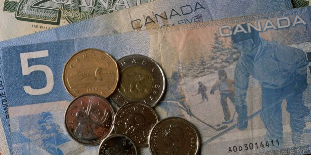 Ontario's Minimum Wage Should Be Tied To Inflation, Panel