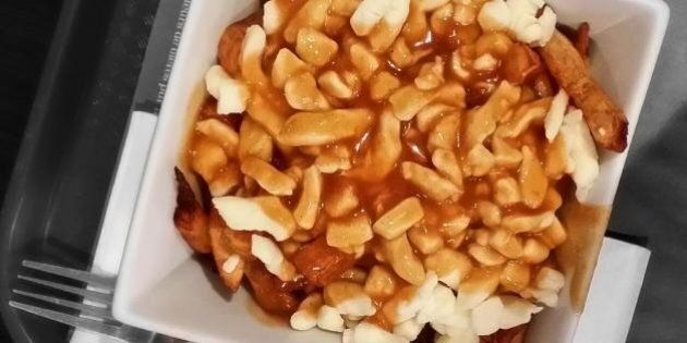 La Poutine Week 2014: Toronto, Ottawa, Quebec City And Montreal Embrace Fries And