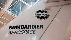 Bombardier To Open Russian Factory After Mass Layoffs In