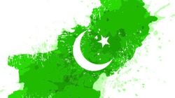 17 Signs You're A Pakistani Who Grew Up In