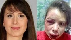 GRAPHIC: The Face Of Protest In