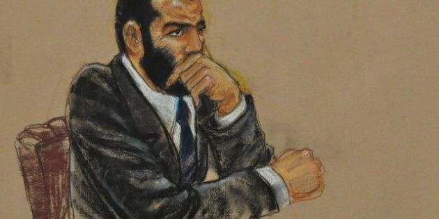 Omar Khadr Being Denied Medical Treatment, Doctor