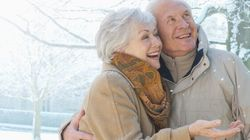 Living With a Senior? Prepare Your Home for Winter With These