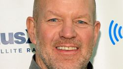 Chip Wilson Is About To Be A Much Smaller Part Of