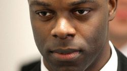 Officer's Perjury Trial